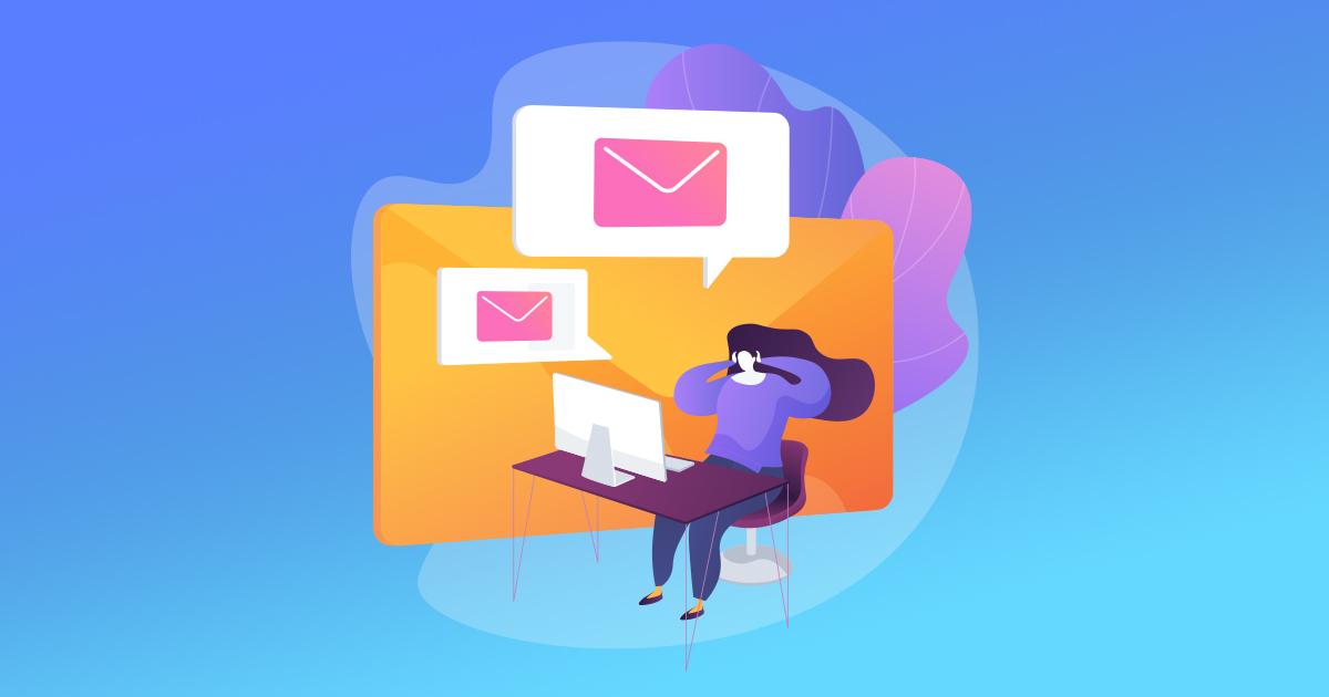 Szczegółowy poradnik jak wysyłać anonimowe e-maile online