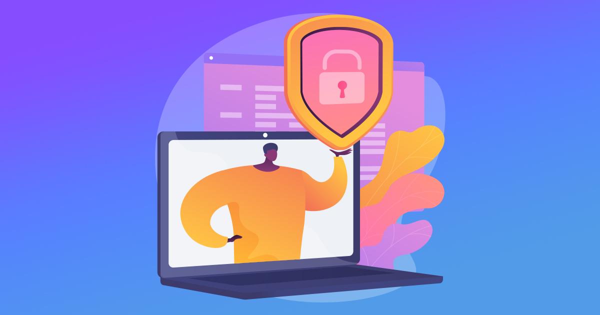 Anonimowe VPN – Czy warto? 8 eksperckich zastosowań VPN