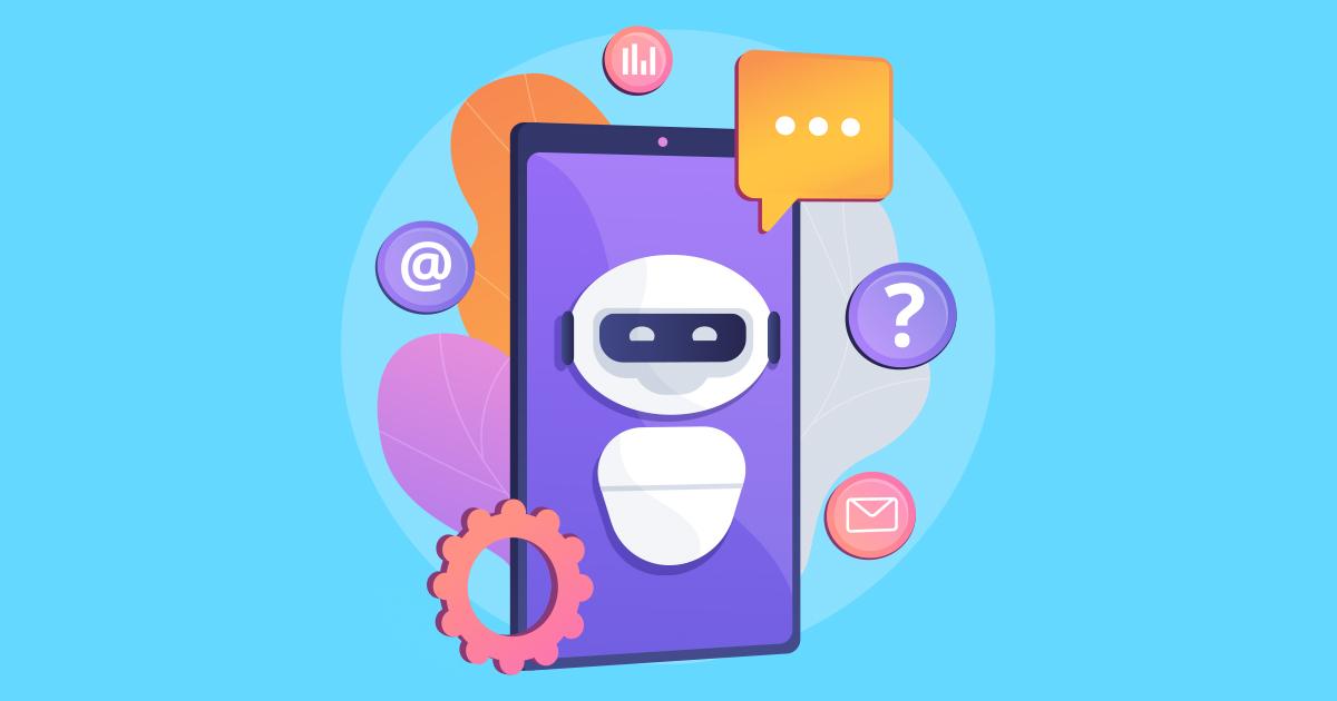 Jak ukryć numer telefonu na Androidzie i iPhonie