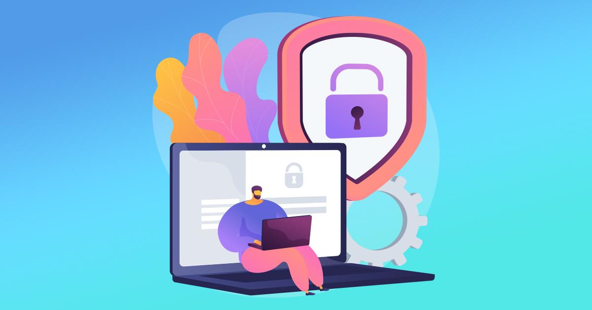 Przeglądaj bezpiecznie: 14 wiodących prywatnych wyszukiwarek