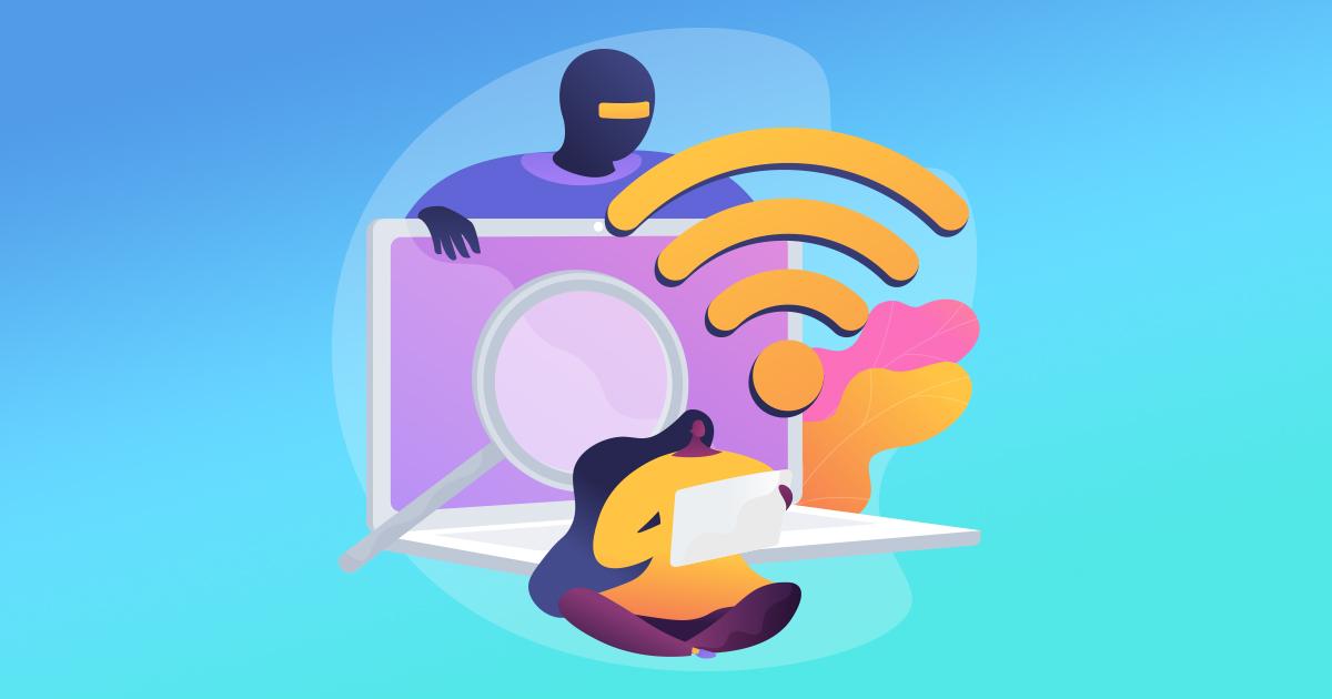 Anonimowość online: Dlaczego działa i czemu warto spróbować!