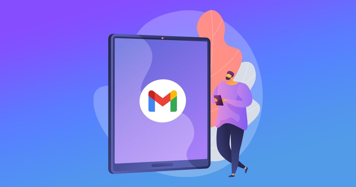 Trzy proste sposoby na wysłanie SMS-a przez Gmail